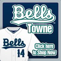 Bells Towne