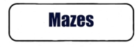 Mazes3.png